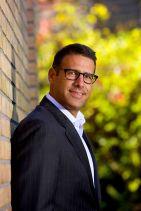 CEO Arild Spandow Amesto Følg meg på Twitter: @CEOAmesto