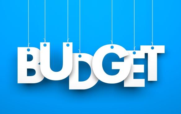 Beyond budgeting_bilde til blogg