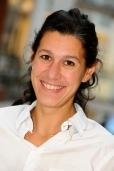 Ariane Spandow Amesto 1