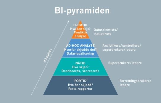 BIpyramiden2
